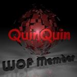 quinquin34