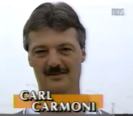Carl Carmoni