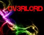 Ov3rlord
