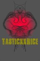 TasticxxRice