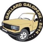 Gaillard Galopère