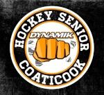 Dynamik Hockey club