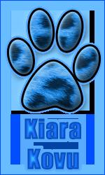 Kiara Kovu