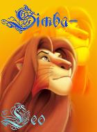 Simba-leo