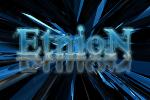 EtnioN