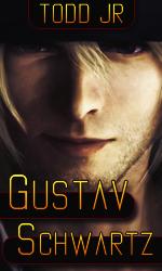 Gustav Schwartz