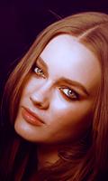 Leizel Michalka