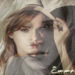 Emma Coulman