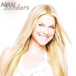 Nikki Sanders