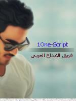 1One-Script