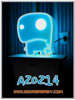 azoz14