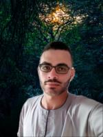mohamedalkabo
