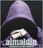 Abshahad