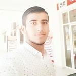 Ahmad Alsawalha