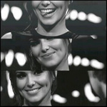 Smile Queen