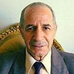 محمد فهمي يوسف