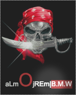 aLmOjREm|B.M.W