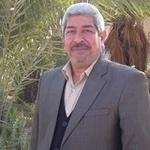 حميد العامري