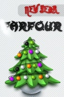 farfour mufc