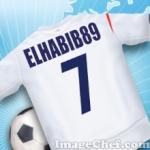 elhabib89