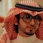 waq3_al7yah