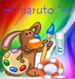 ~* naruto *~