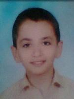 Dr.Tarek
