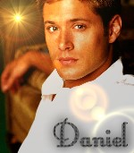 Daniel Underwood