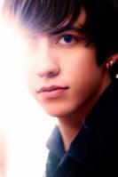 Brandon Halloway