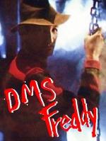 DMSfreddy