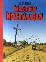 Mr_Nostalgia