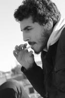 Hamza Mabsout