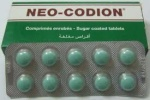 neo-codion