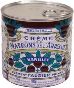 creme_de_marron