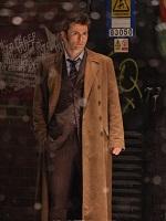 Detective Rubnox