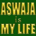 aswaja is my life
