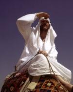 DAKWAH & SYIAR AGAMA ISLAM 1289-21