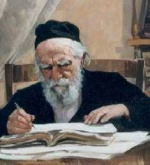 Yishmael Avrahami
