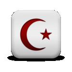 SEJARAH KEBUDAYAAN ISLAM 2480-68