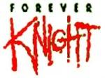 [SA]Knight