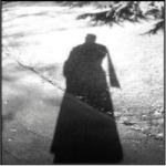 shadowita