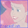 FrozenFish