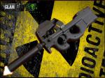 Radioactivep90