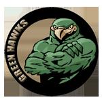 Green Hawks