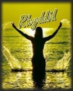 Rhyddid