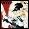 Mitokubida1