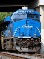 conrail1990