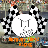 Anthony Lopez Racing