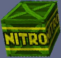 Nitro555