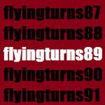 flyingturns89